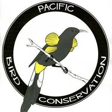 Pacific Bird Conservation